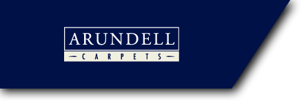 Bespoke Carpets & Rugs Suppliers & Fitters - Arundell Carpets