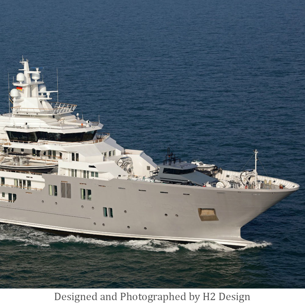 Yachting - Carpets & Rugs